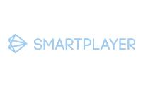 Smartplayer