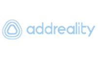 Addreality